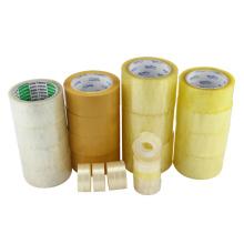 BOPP упаковочная лента без шума