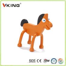 Brinquedos Novos do cão de animal de estimação 2017 do produto novo