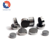 china Manufacturer Drilling Tools PDC Drill Bit Coal Mining Machinery Parts use PDC cutter