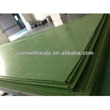 Non asbestos Rubber Sheet