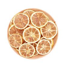 High quality dried lemon dry lemon fruit freeze dried lemon