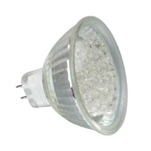 LED Spotlight-A-MR16-DIP THD