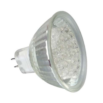 LED Spotlight-A-MR16-DIP THD