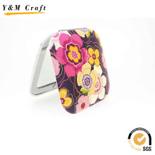 Hot Sale Cosmetic Mirror with Printing Logo