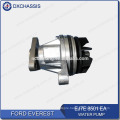 Genuine Everest Water Pump EJ7E 8501 EA
