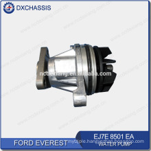 Genuine Everest Water Pump EJ7E 8501 EA