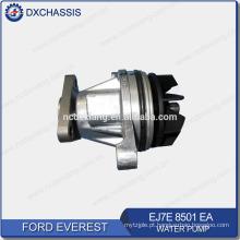 Bomba de água genuína Everest EJ7E 8501 EA