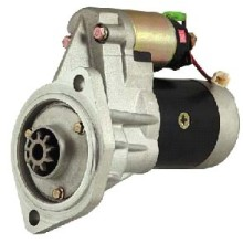 Hitachi Starter NO.S13-82 for ISUZU C240