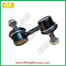 Suspension Parts Stablizer Link for Honda (51320-S5A-003, 51321-S5A-003)