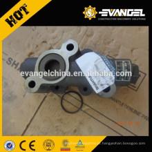 Todos os tipos de peças sobressalentes do carregador da roda FOTON LOVOL XCMG CHANGLIN LONKING LIUGONG