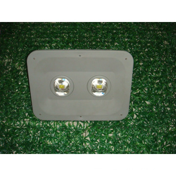 Best Seller 200W Cobled Work Light Flood Light for Outdoor