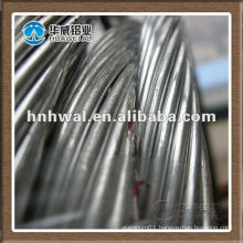 Tinned Copper Wire with Good quality.