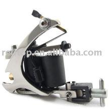 Máquina de la bobina de la bobina de la máquina de la bobina de la alta calidad hecha a mano de la alta calidad.