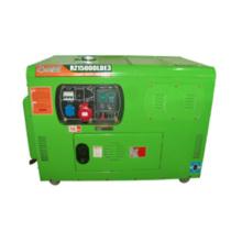 10kw 36Ah Small Generator