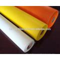 Kinds of yuyao cheap 75gr fiberglass netting