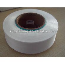 70D 100% AA Grade Spandex yarn