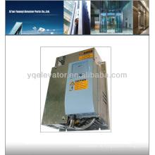 Schindler Aufzug Wechselrichter 59400864 Aufzug Antrieb Wechselrichter