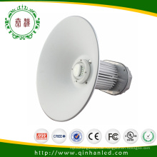3 Years Warranty 120W COB Meawell Driver Industrial High Bay LED Light