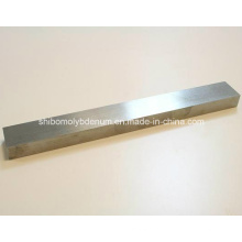 High Temperature Polished Tungsten Bars