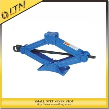 High-quality & Best Price 1-2t Scissor Jack (SJ-A)
