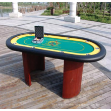 Cheaper Poker Table (PKT-226)
