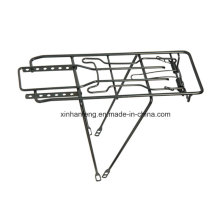 Steel Bicycle Rear Luggage Carrier for Bike (HCR-109)
