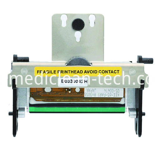 Fargo 86002 Thermal Printhead for DTC550