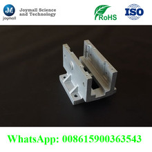 Aluminum Sanding Casting Machine Part