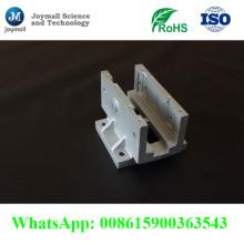 Parte de máquina de fundição de alumínio