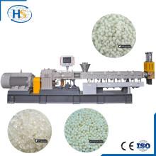 Tse-65 Elastómero de termoplástico peletización submarina para granulación