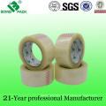 Hot Melt Sealing Tape / Klebeband