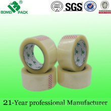 Hot Melt Sealing Tape / Klebeband
