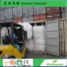Высокое качество пищевого сорта бикарбоната натрия