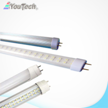 1400lm 14w T8 led tube lamp