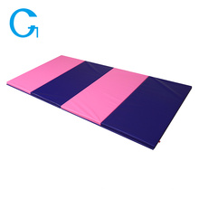 100% качественные коврики для детской гимнастики