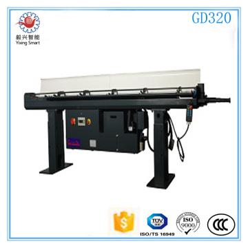 CNC Drehmaschine Bar Feeder