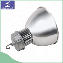 Industrial Outdoor LED High Bay Light with Meanwell Driver