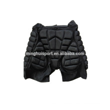 Motocross Motorcycle Racing Pants Esquí y deportes al aire libre Hip Protection
