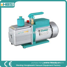 RS-6 Blue Cheap and high quality electric vacuum pump