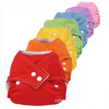 Baby cloth diaper,reusable diaper