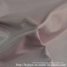 Polyester Dobby Lining Fabric