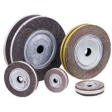 Abrasive Grinding Tools Thousand pages abrasive flap wheel