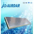 Высокое Качество Китае Завод Цена Холодного Хранения, Система Вешалки