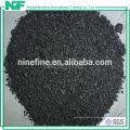 1-5mm Graphit Petrolkoks Carbon Raiser für die Stahlherstellung