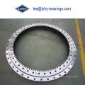 Turntable Bearings with Inner Gears (RKS. 313500404001)