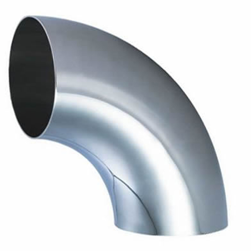 China astm seamless stainless steel elbow manufacturers