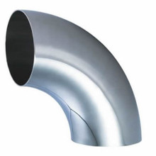 Siku Seamless Stainless Steel ASTM