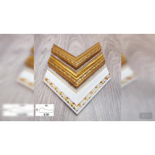 Wholesale home decor PS moulding arab style decorative building material