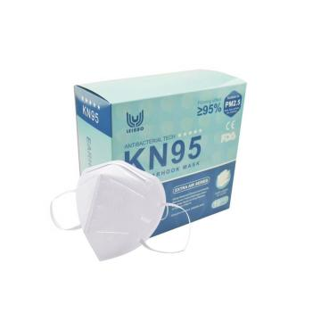 Hight Quanlity Mask / KN95 / Disponibel MASK / LEIHUO Mask