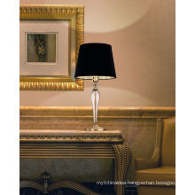 modern american style hotel table lamp